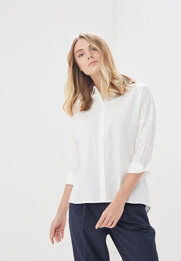 Рубашка Baon (Баон) B178009