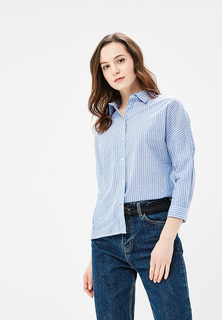 Рубашка Baon (Баон) B178014