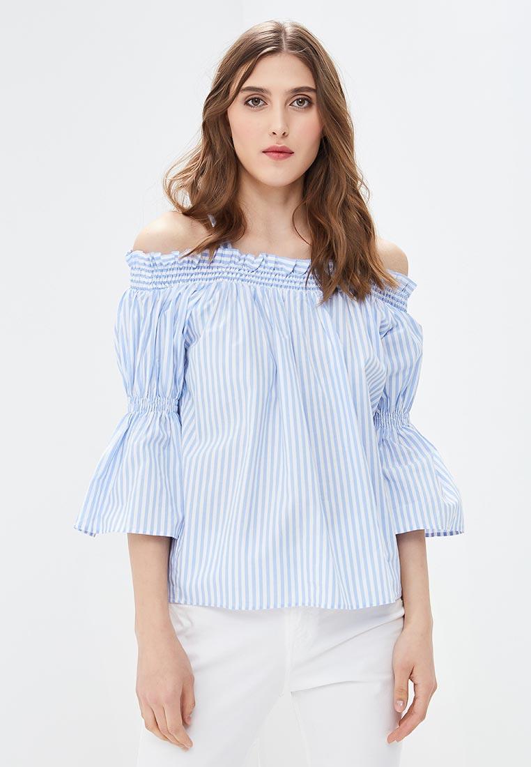 Блуза Baon (Баон) B178019