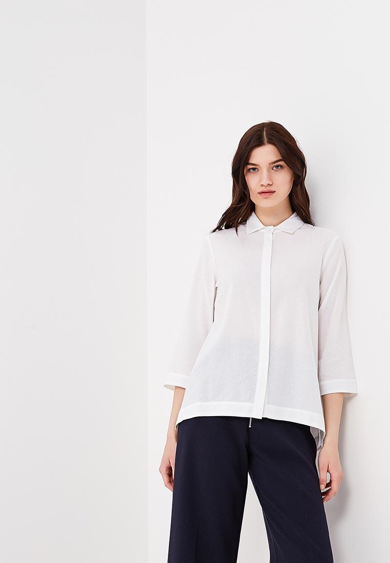Рубашка Baon (Баон) B178035