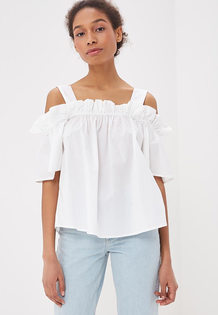 Блуза Baon (Баон) B198014