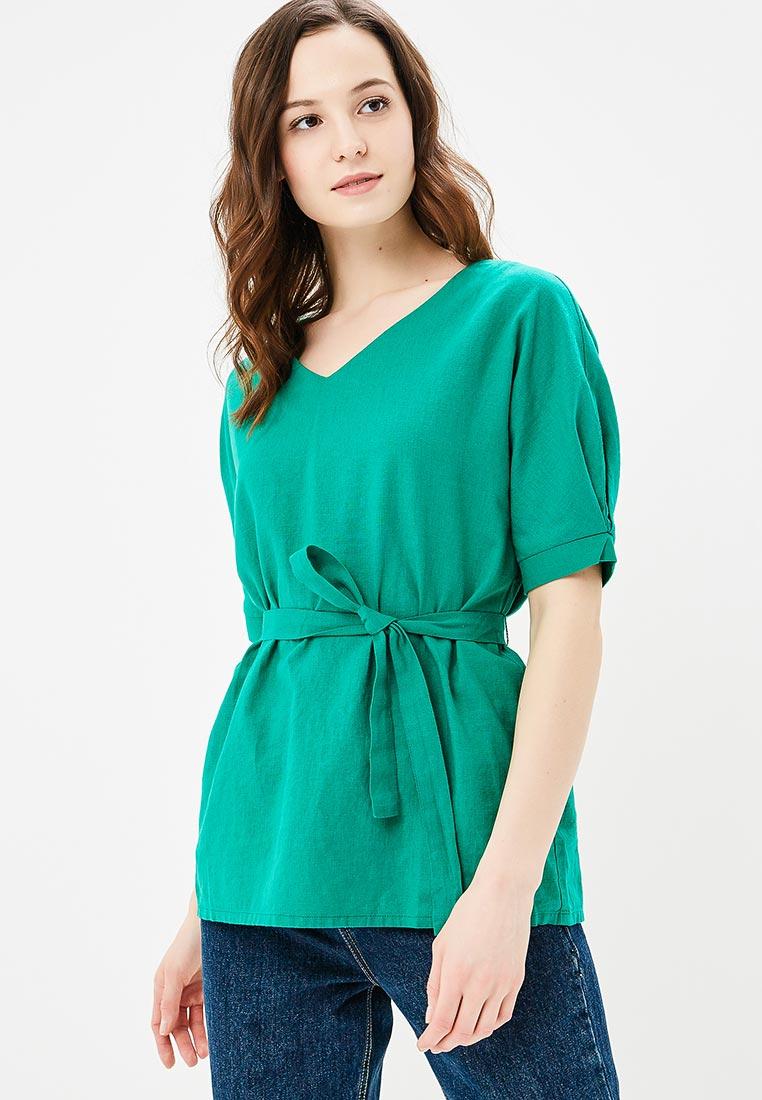 Блуза Baon (Баон) B198028
