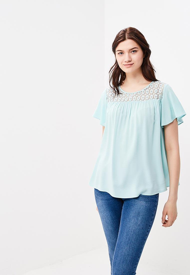 Блуза Baon (Баон) B198033