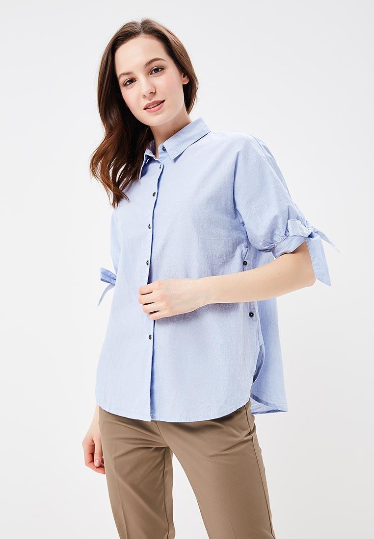 Женские рубашки с длинным рукавом Baon (Баон) B198060