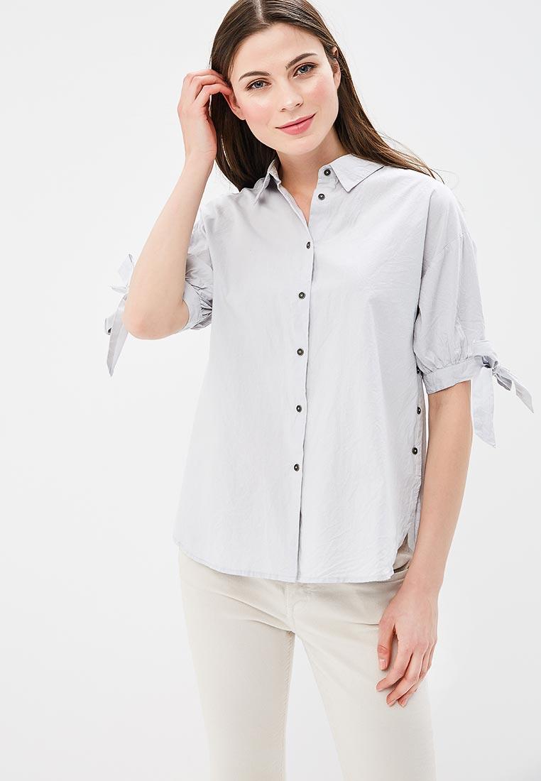 Рубашка Baon (Баон) B198060