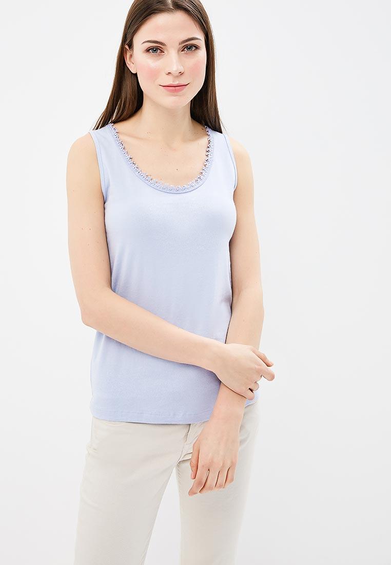 Топ Baon (Баон) B258203
