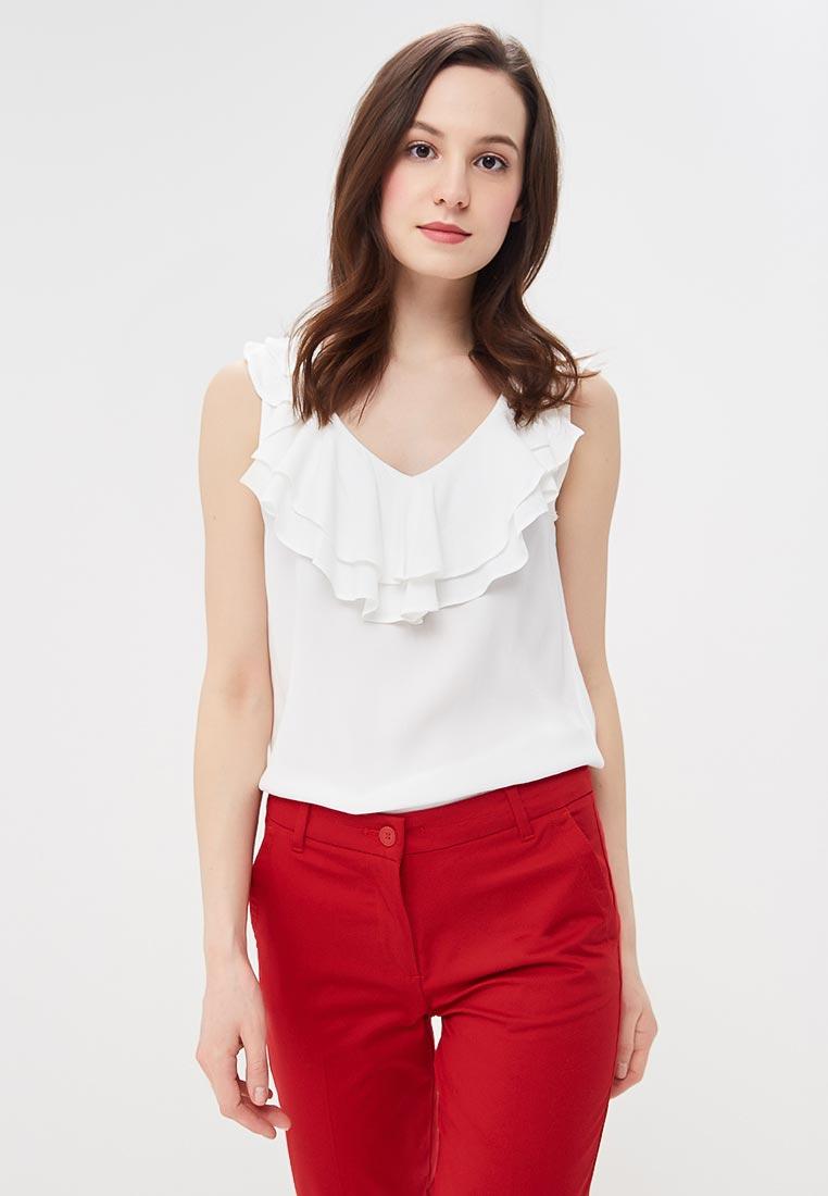 Блуза Baon (Баон) B268010