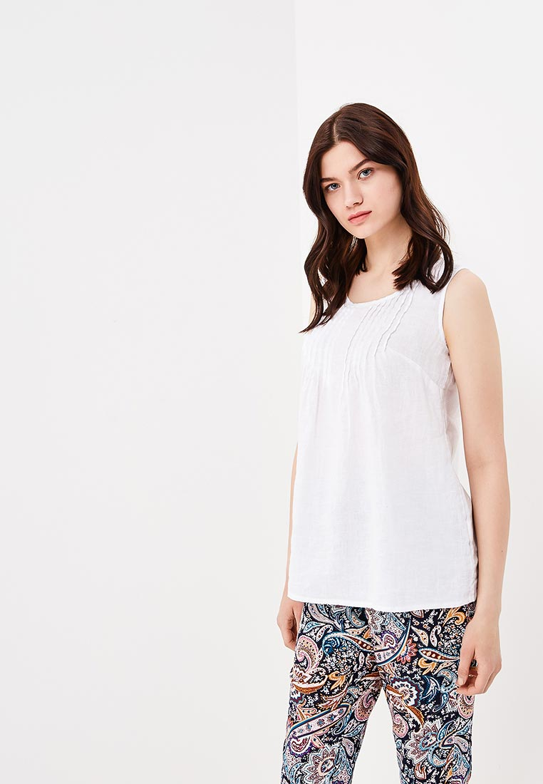 Блуза Baon (Баон) B268056