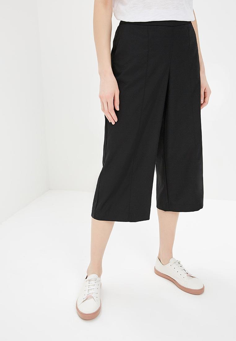 Женские широкие и расклешенные брюки Baon (Баон) B298003