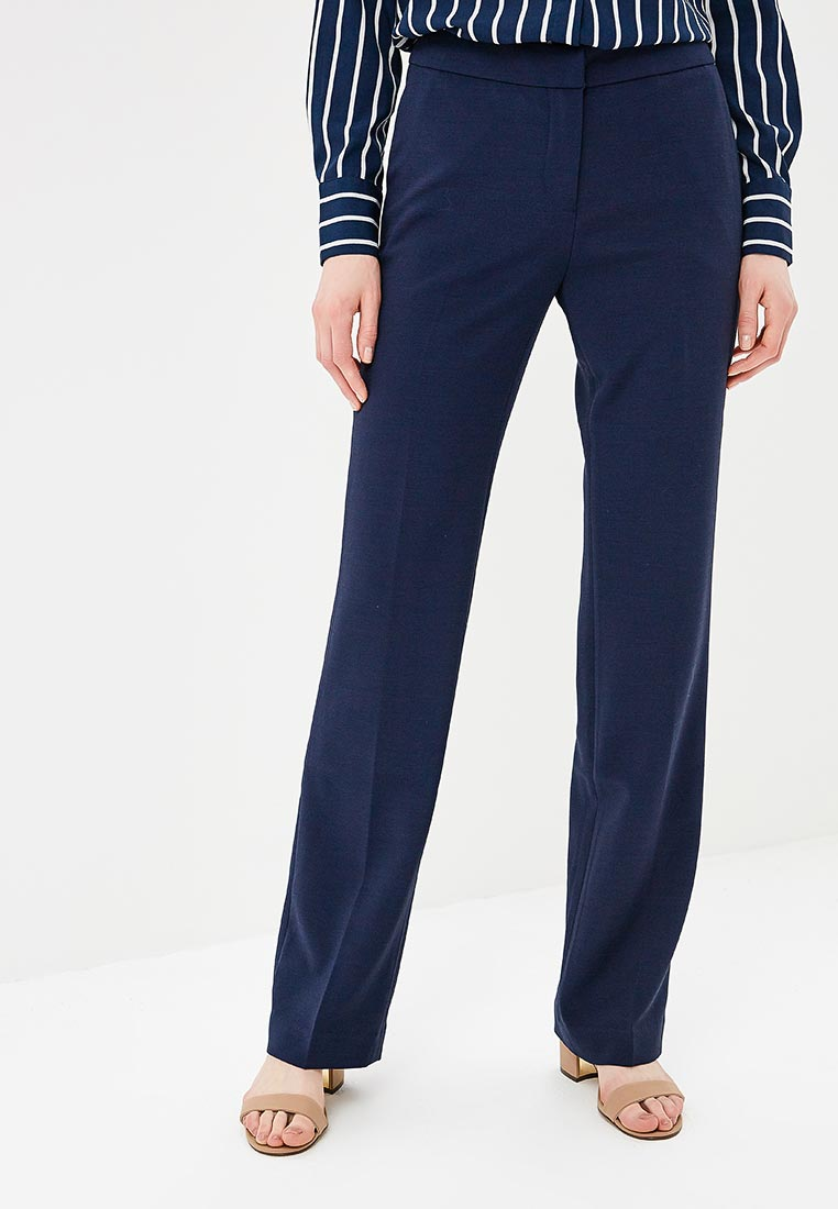 Женские классические брюки Baon (Баон) B298008