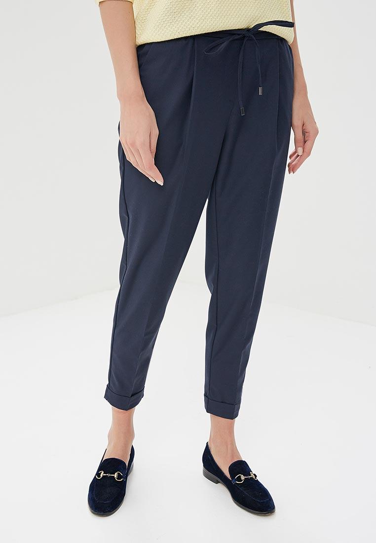 Женские зауженные брюки Baon (Баон) B298010