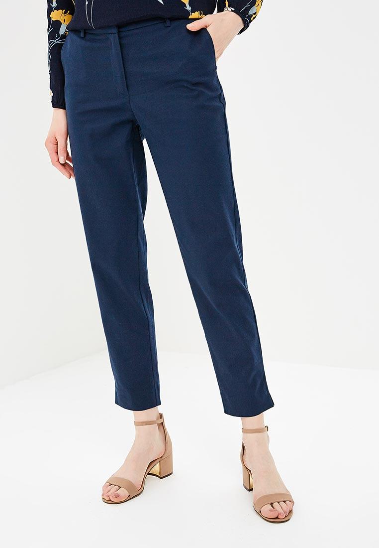 Женские зауженные брюки Baon (Баон) B298012
