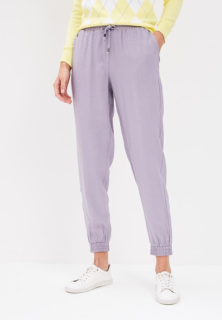 Женские зауженные брюки Baon (Баон) B298020