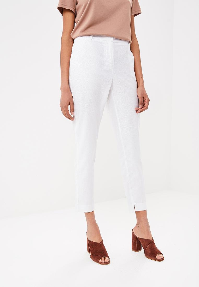 Женские зауженные брюки Baon (Баон) B298021