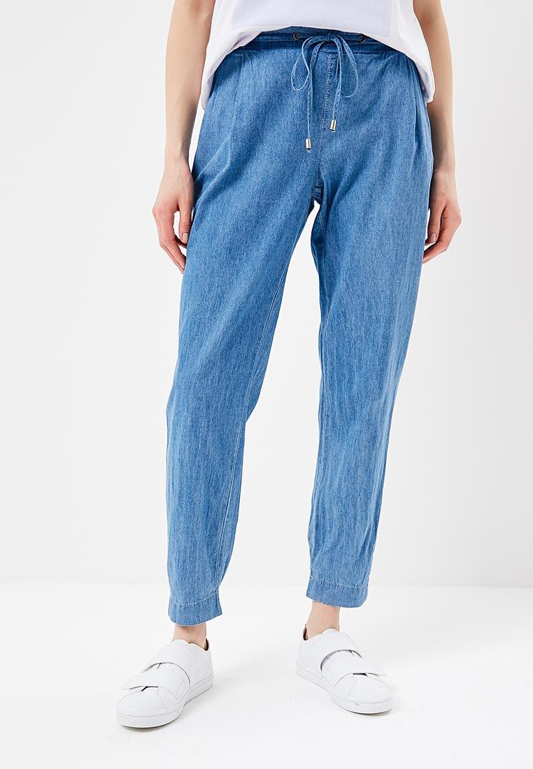 Женские зауженные брюки Baon (Баон) B298028