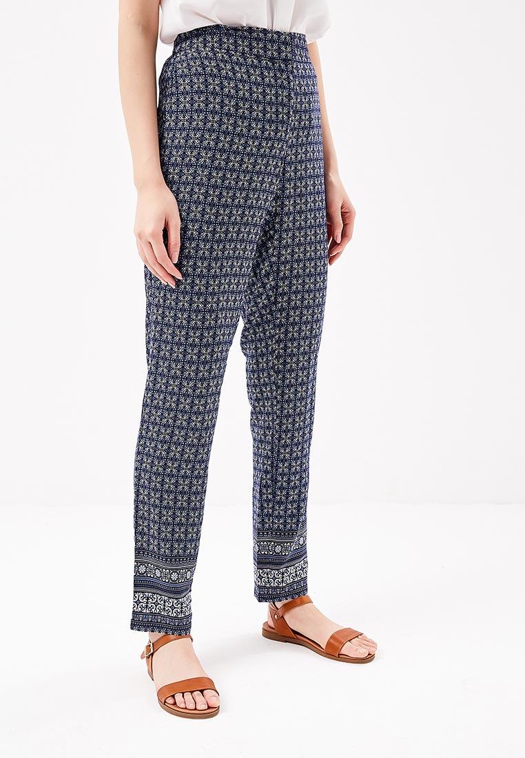 Женские зауженные брюки Baon (Баон) B298032