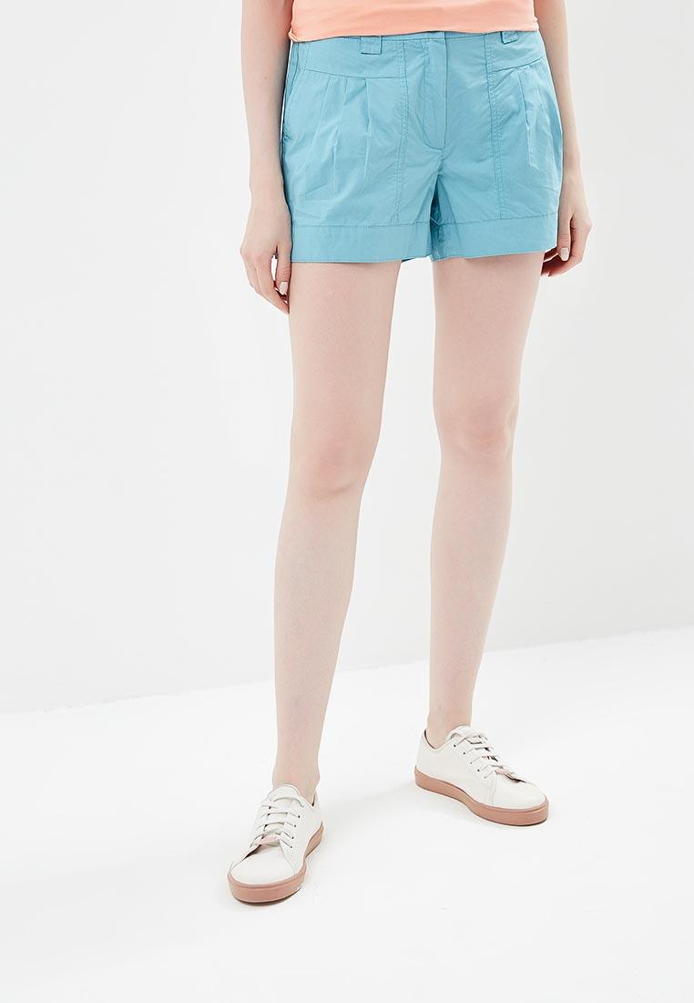 Женские шорты Baon (Баон) B328005