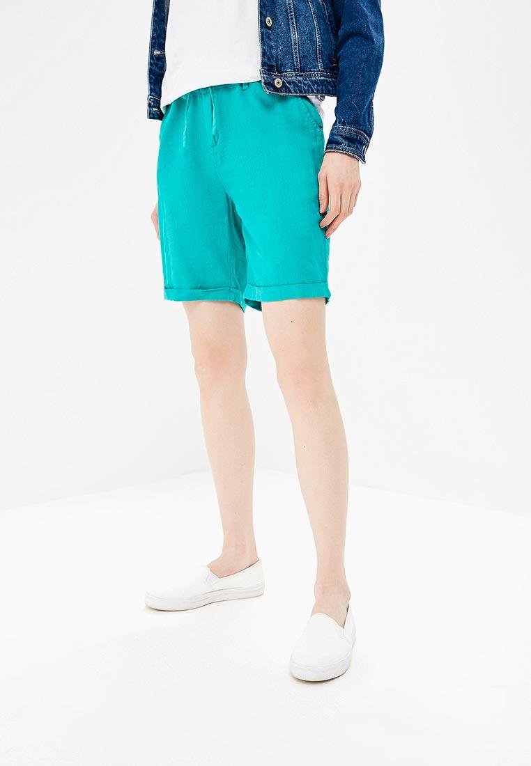 Женские шорты Baon (Баон) B328013