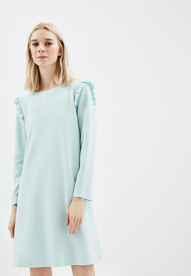 Платье Baon (Баон) B458005