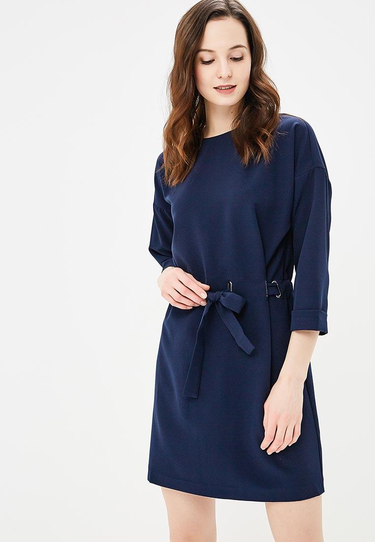 Повседневное платье Baon (Баон) B458007