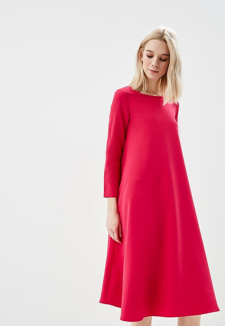 Платье-миди Baon (Баон) B458009