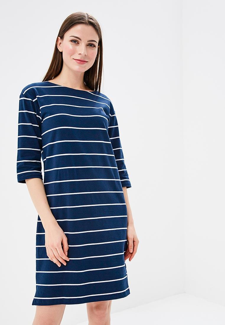 Платье Baon (Баон) B458046