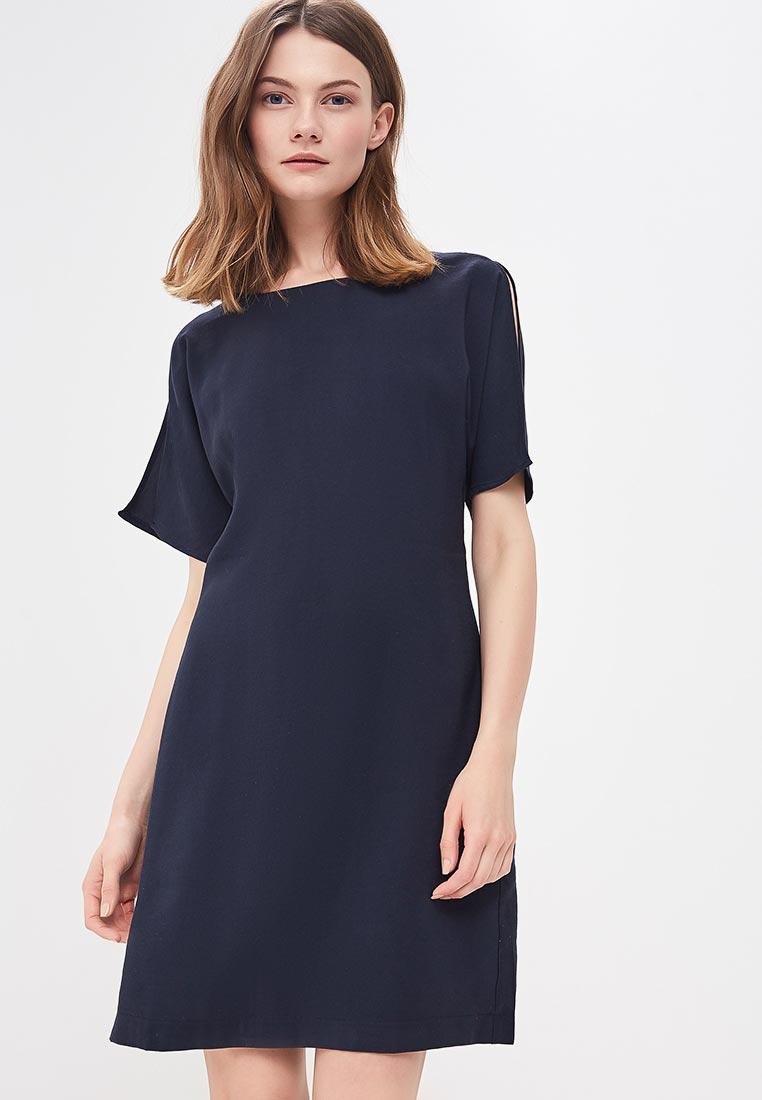 Платье Baon (Баон) B458048