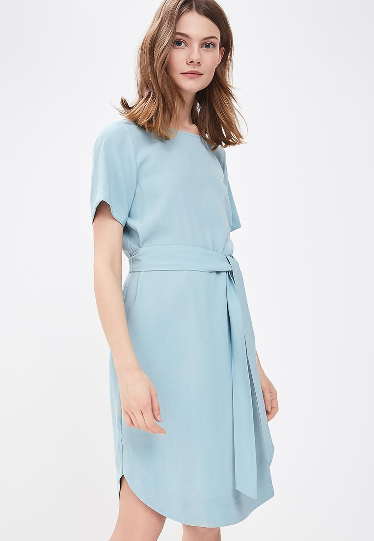 Платье-миди Baon (Баон) B458050