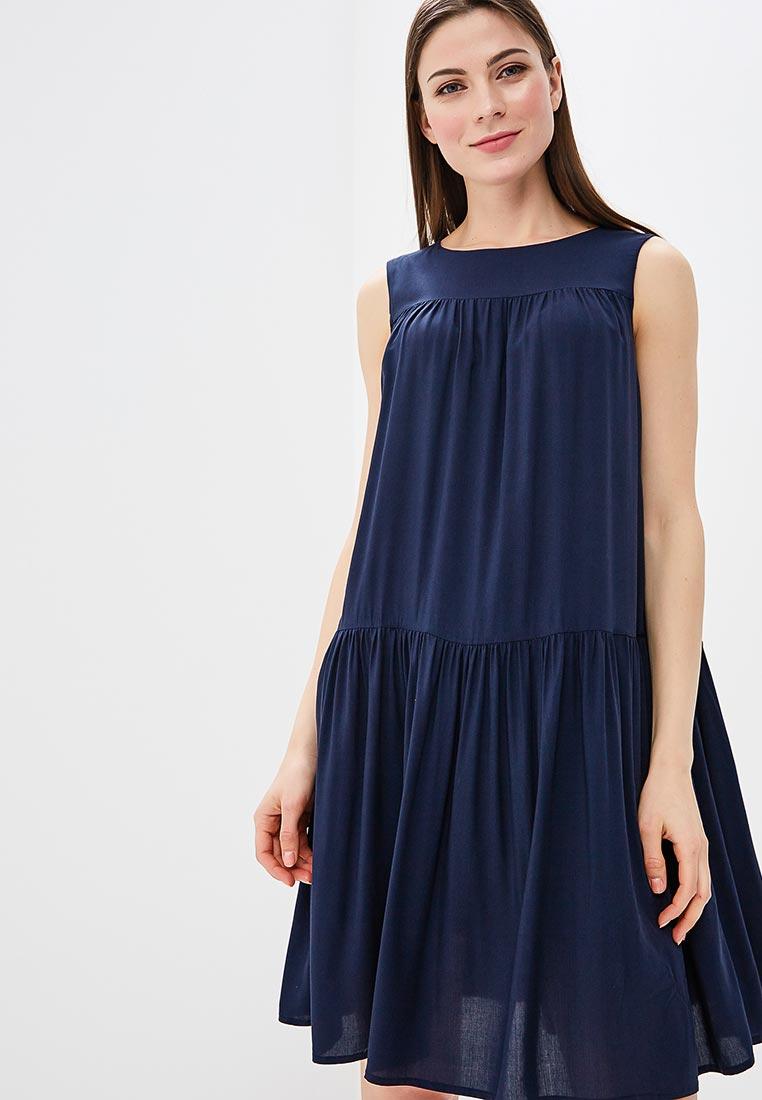 Летнее платье Baon (Баон) B458058