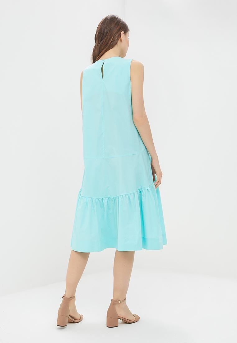 Платье Баон Купить