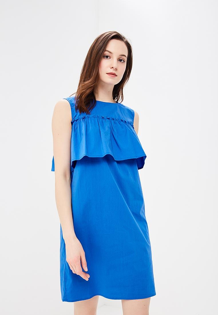 Платье Baon (Баон) B458064