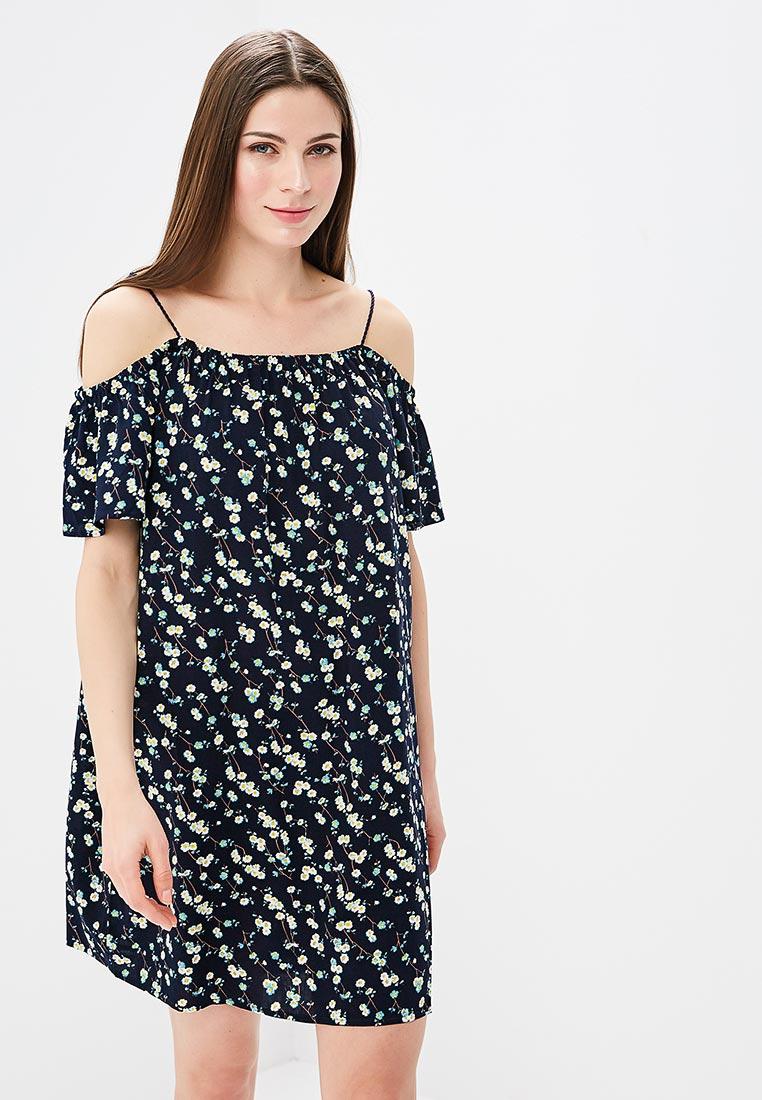 Платье Baon (Баон) B458074