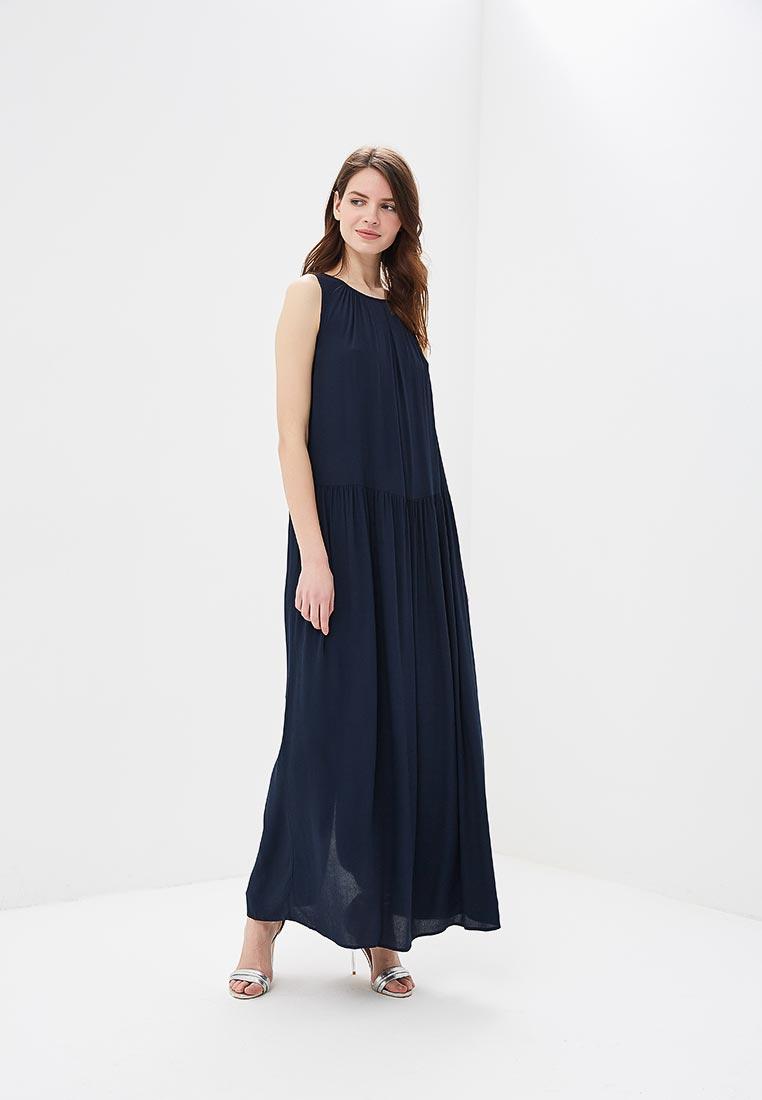 Платье-миди Baon (Баон) B458084