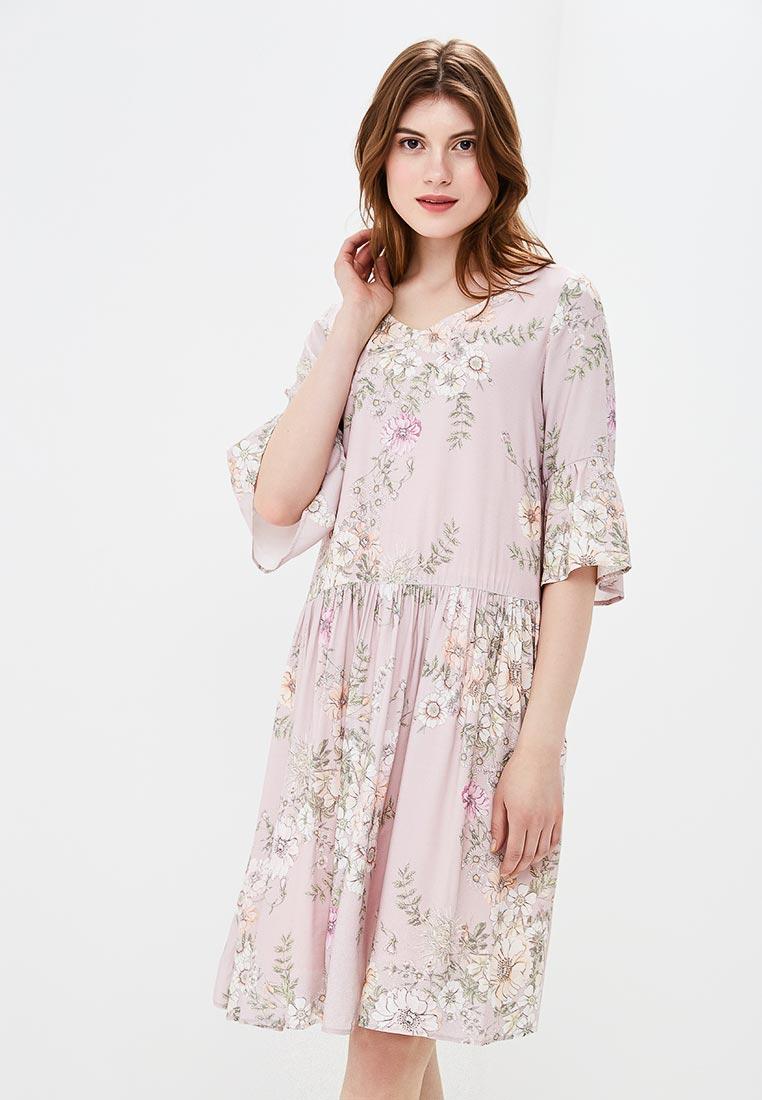 Платье Baon (Баон) B458091