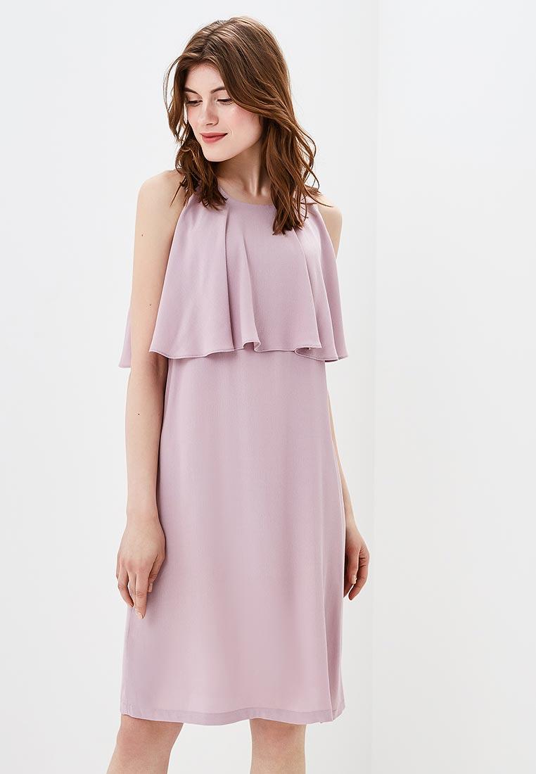 Платье Baon (Баон) B458093