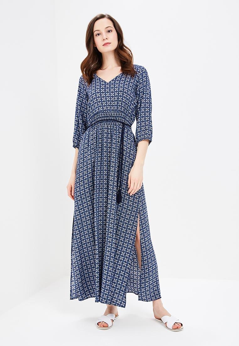 Летнее платье Baon (Баон) B458097