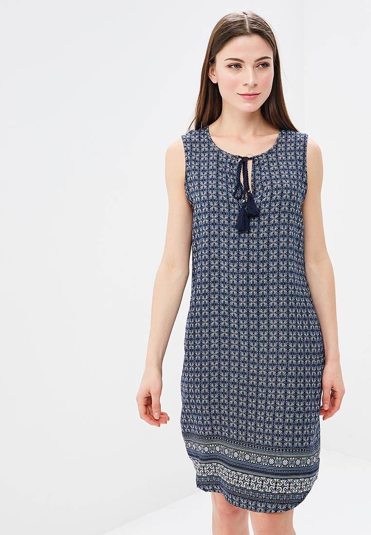 Летнее платье Baon (Баон) B458100