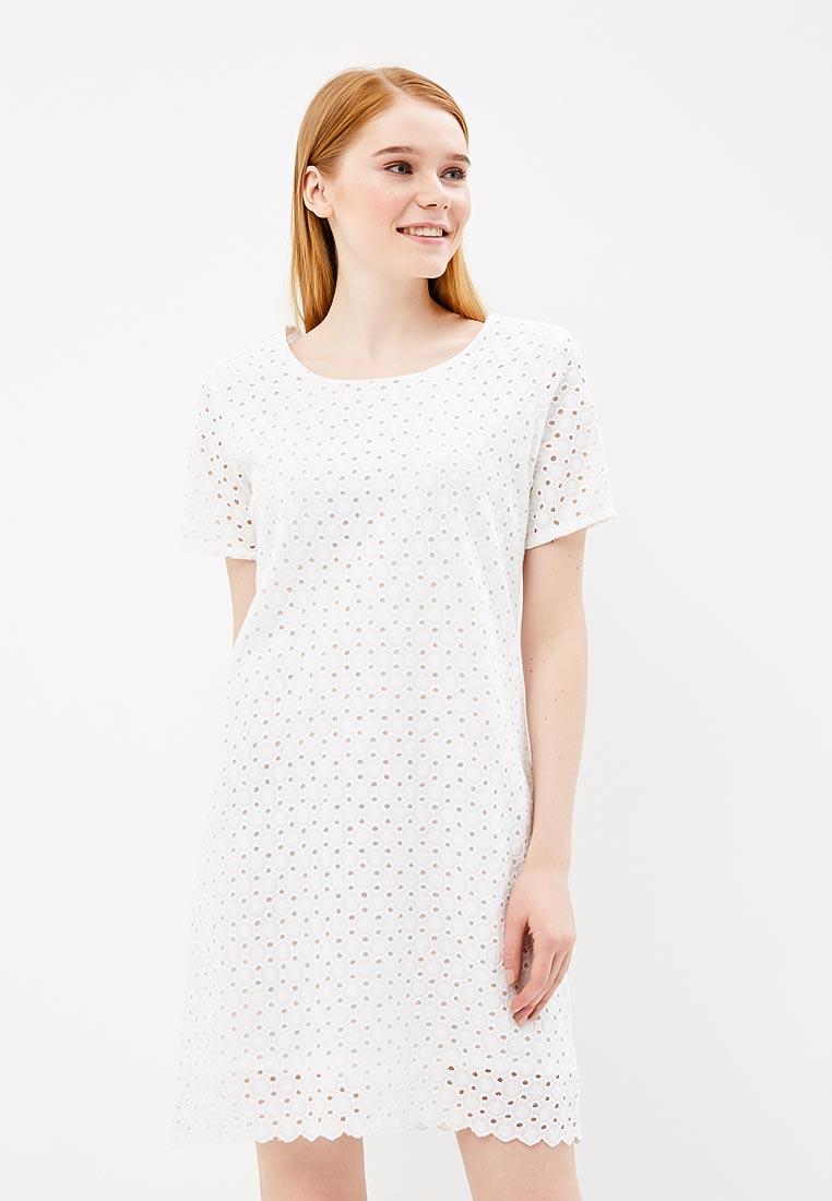 Повседневное платье Baon (Баон) B458101