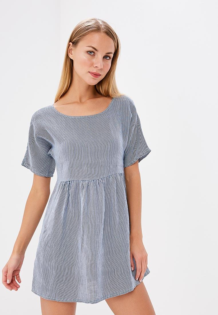 Платье Baon (Баон) B458105
