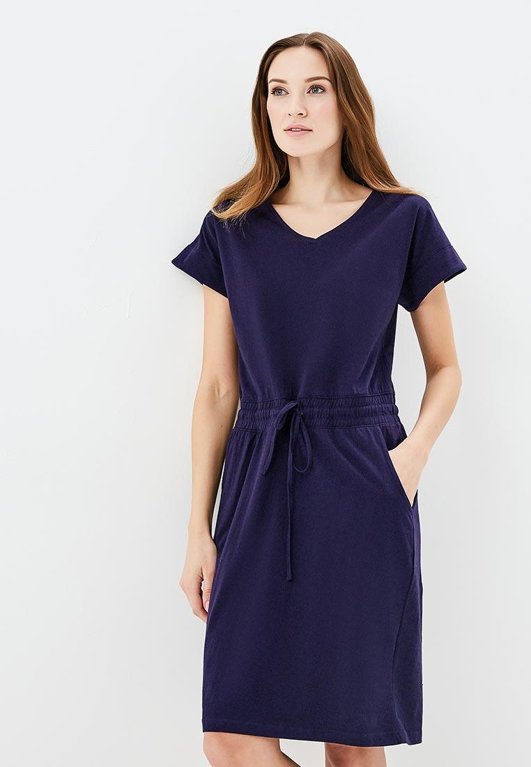 Вязаное платье Baon (Баон) B458114