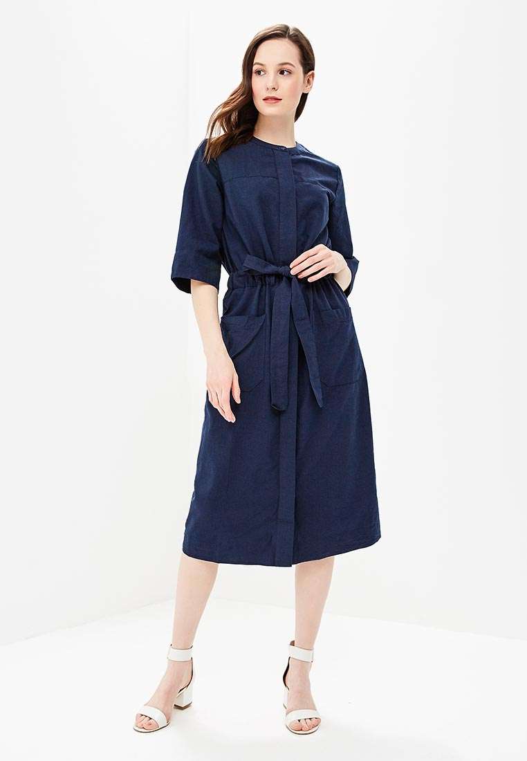 Летнее платье Baon (Баон) B458121