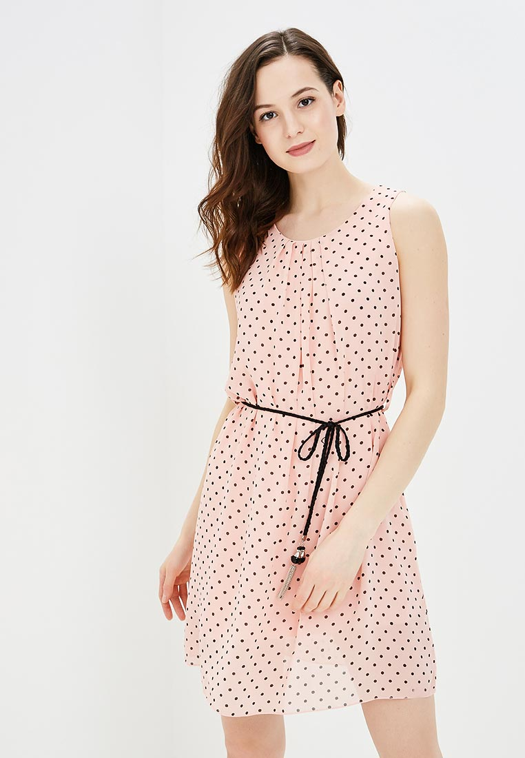 Платье Baon (Баон) B458122