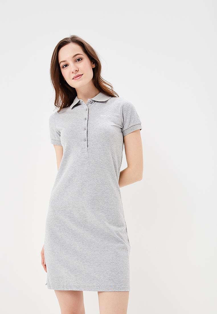 Платье Baon (Баон) B458202