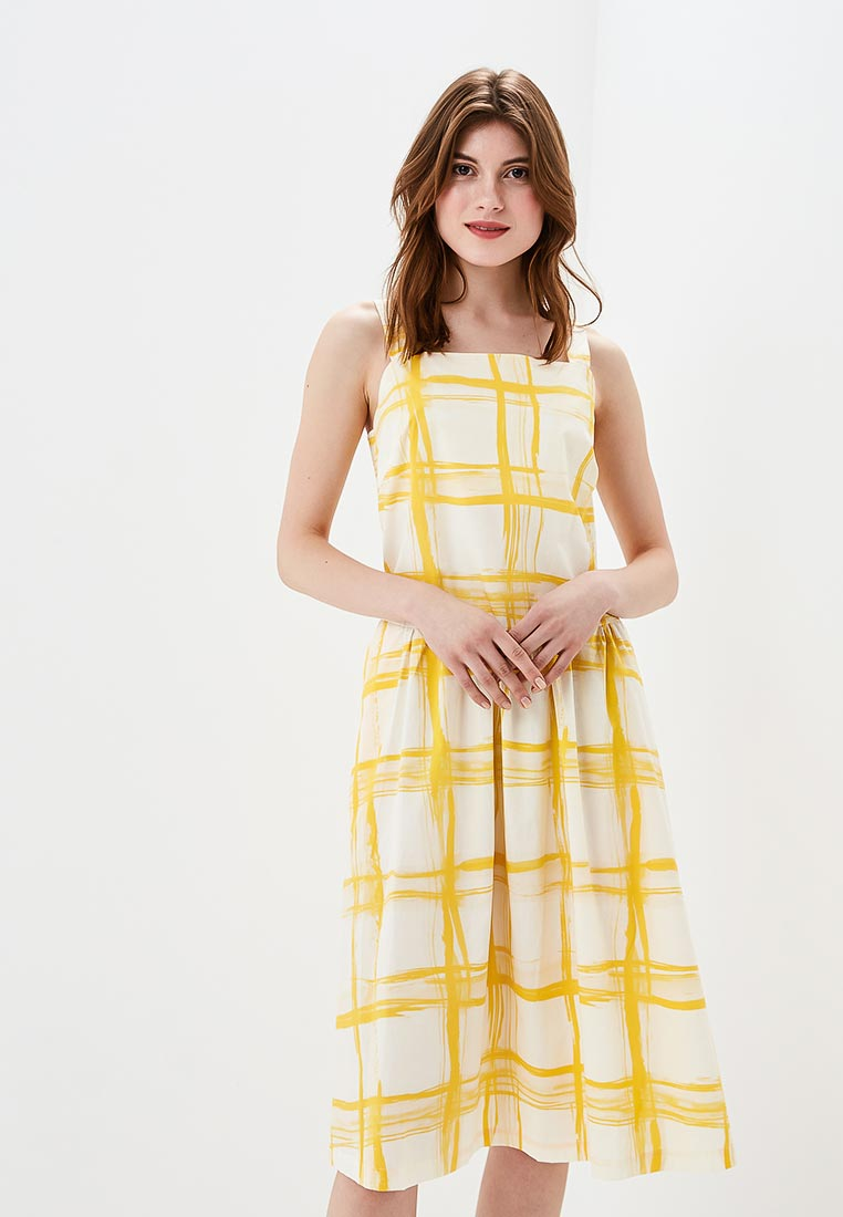 Платье Baon (Баон) B468015