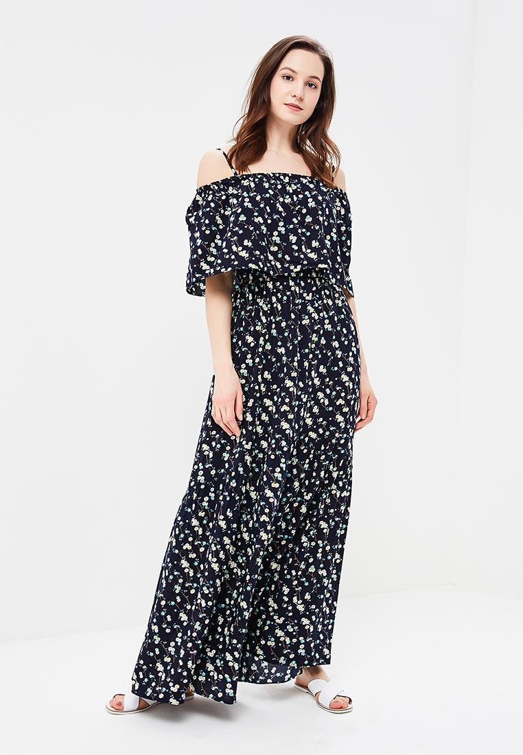Повседневное платье Baon (Баон) B468019