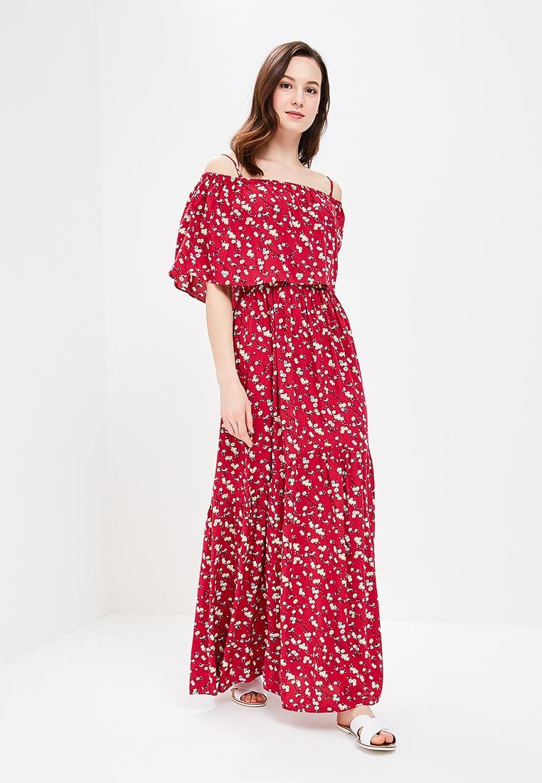 Летнее платье Baon (Баон) B468019