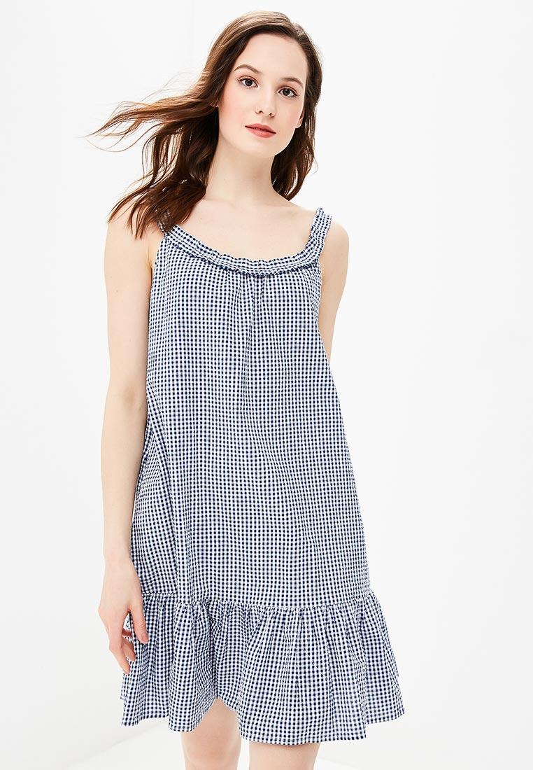 Летнее платье Baon (Баон) B468022