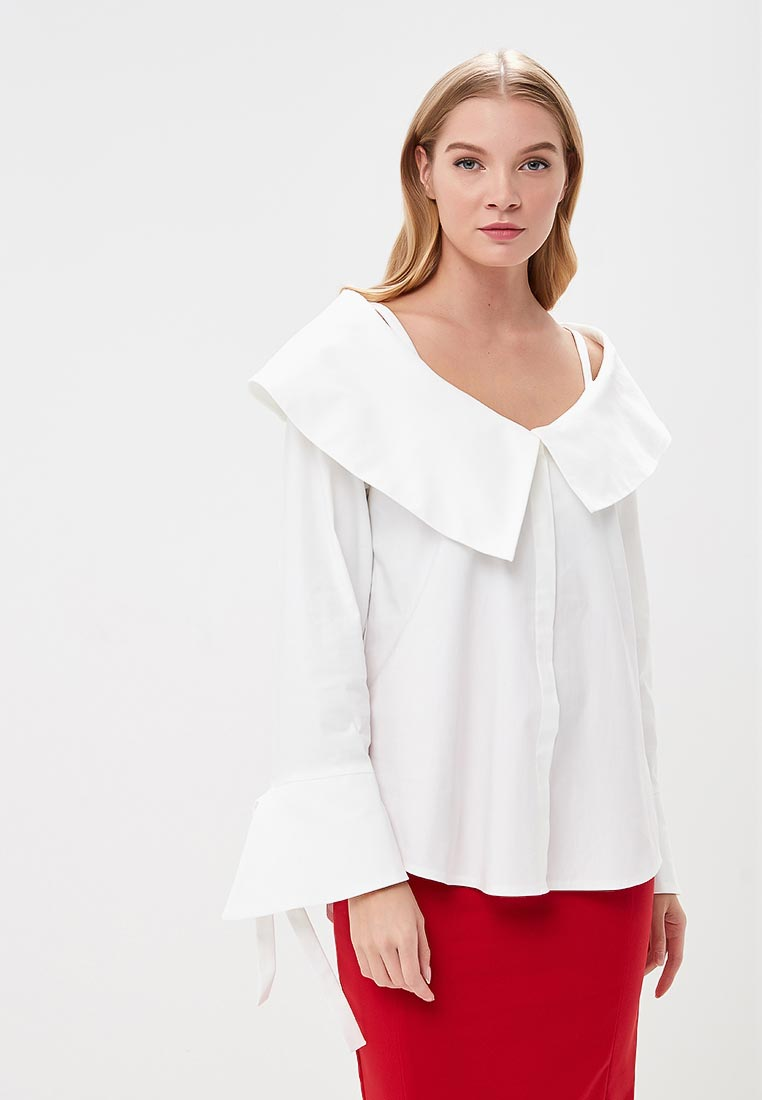 Блуза Baon (Баон) B178067