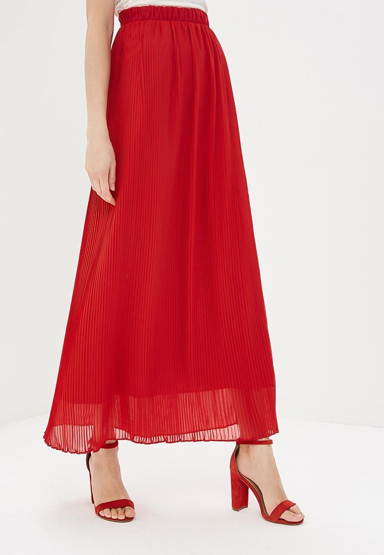 Макси-юбка Baon (Баон) B478036