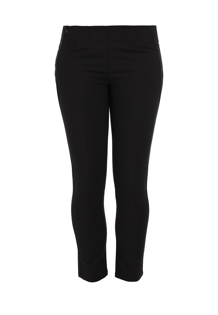 Женские зауженные брюки Baon (Баон) B294039: изображение 1